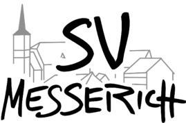 Einladung zur Mitgliederversammlung des SV Messerich e.V.