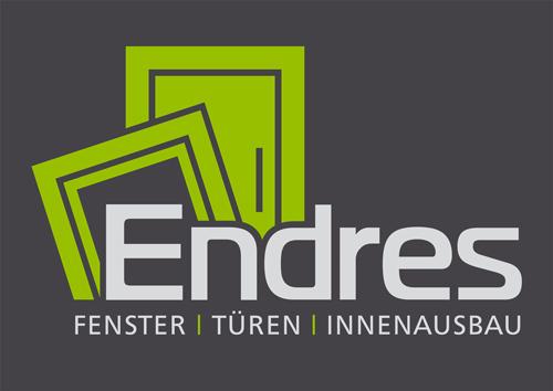 sponsoren tanzgruppe messerich. Black Bedroom Furniture Sets. Home Design Ideas