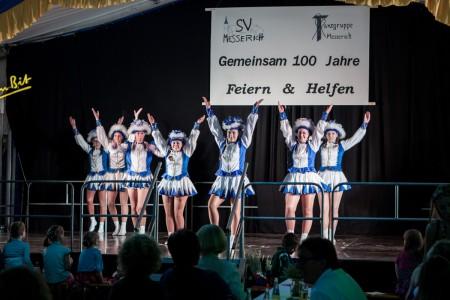 111_Tanzfestival2015_Gastgruppen_2315